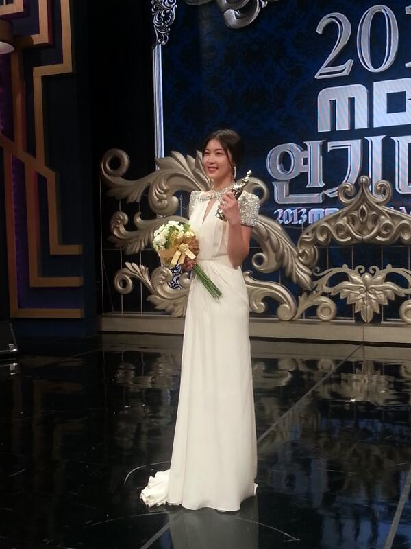 MBC13HJWDaesang