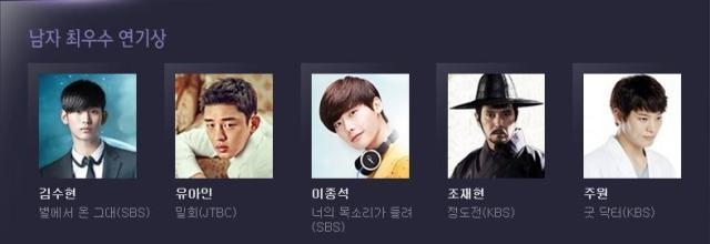 50baeksang-actor