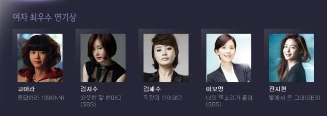 50baeksang-actress
